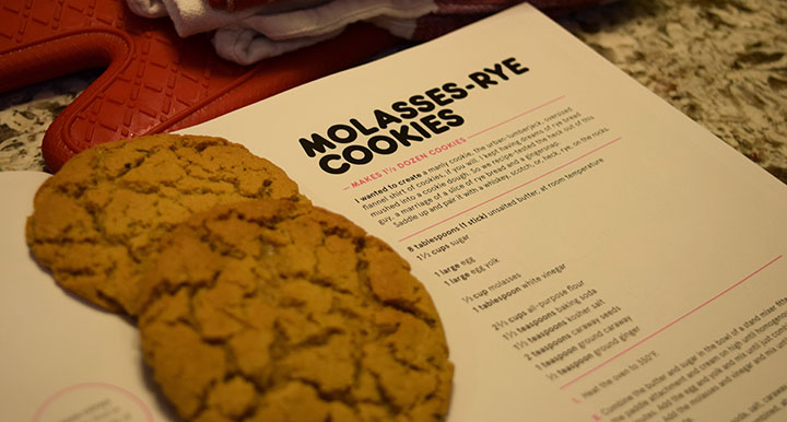 15-12-23 Molasses Rye 2