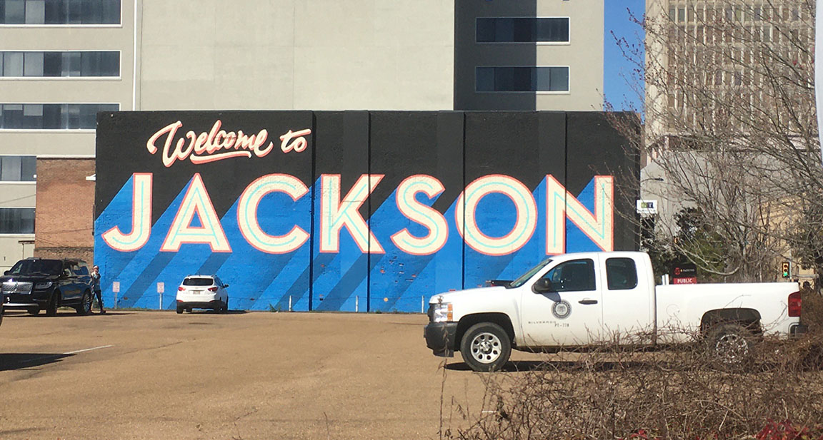 Mississippi Blues Half Marathon Race Review 2020